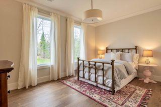 Photo 20: 1036 McCabe Lake Drive in Middle Sackville: 26-Beaverbank, Upper Sackville Residential for sale (Halifax-Dartmouth)  : MLS®# 202022732