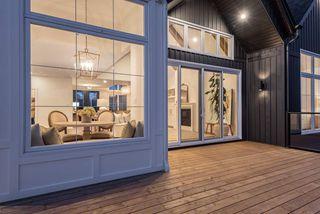 Photo 5: 1036 McCabe Lake Drive in Middle Sackville: 26-Beaverbank, Upper Sackville Residential for sale (Halifax-Dartmouth)  : MLS®# 202022732