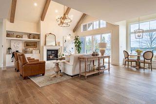 Photo 8: 1036 McCabe Lake Drive in Middle Sackville: 26-Beaverbank, Upper Sackville Residential for sale (Halifax-Dartmouth)  : MLS®# 202022732