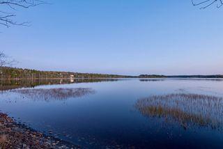 Photo 30: 1036 McCabe Lake Drive in Middle Sackville: 26-Beaverbank, Upper Sackville Residential for sale (Halifax-Dartmouth)  : MLS®# 202022732