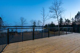 Photo 29: 1036 McCabe Lake Drive in Middle Sackville: 26-Beaverbank, Upper Sackville Residential for sale (Halifax-Dartmouth)  : MLS®# 202022732