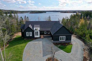 Photo 31: 1036 McCabe Lake Drive in Middle Sackville: 26-Beaverbank, Upper Sackville Residential for sale (Halifax-Dartmouth)  : MLS®# 202022732