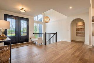 Photo 3: 1036 McCabe Lake Drive in Middle Sackville: 26-Beaverbank, Upper Sackville Residential for sale (Halifax-Dartmouth)  : MLS®# 202022732