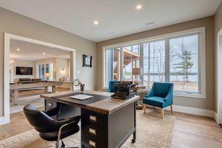 Photo 25: 1036 McCabe Lake Drive in Middle Sackville: 26-Beaverbank, Upper Sackville Residential for sale (Halifax-Dartmouth)  : MLS®# 202022732