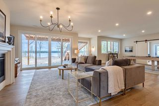 Photo 22: 1036 McCabe Lake Drive in Middle Sackville: 26-Beaverbank, Upper Sackville Residential for sale (Halifax-Dartmouth)  : MLS®# 202022732