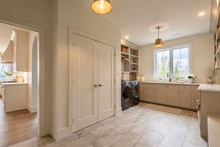 Photo 14: 1036 McCabe Lake Drive in Middle Sackville: 26-Beaverbank, Upper Sackville Residential for sale (Halifax-Dartmouth)  : MLS®# 202022732