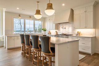 Photo 11: 1036 McCabe Lake Drive in Middle Sackville: 26-Beaverbank, Upper Sackville Residential for sale (Halifax-Dartmouth)  : MLS®# 202022732