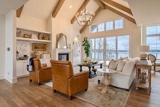 Photo 6: 1036 McCabe Lake Drive in Middle Sackville: 26-Beaverbank, Upper Sackville Residential for sale (Halifax-Dartmouth)  : MLS®# 202022732