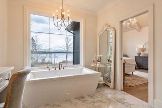 Photo 18: 1036 McCabe Lake Drive in Middle Sackville: 26-Beaverbank, Upper Sackville Residential for sale (Halifax-Dartmouth)  : MLS®# 202022732