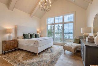 Photo 15: 1036 McCabe Lake Drive in Middle Sackville: 26-Beaverbank, Upper Sackville Residential for sale (Halifax-Dartmouth)  : MLS®# 202022732