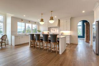 Photo 9: 1036 McCabe Lake Drive in Middle Sackville: 26-Beaverbank, Upper Sackville Residential for sale (Halifax-Dartmouth)  : MLS®# 202022732