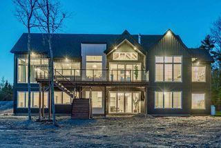 Photo 2: 1036 McCabe Lake Drive in Middle Sackville: 26-Beaverbank, Upper Sackville Residential for sale (Halifax-Dartmouth)  : MLS®# 202022732