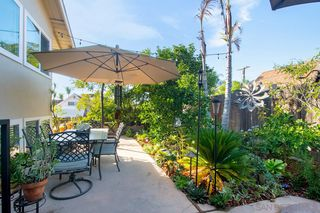 Photo 30: SAN CARLOS House for sale : 4 bedrooms : 7934 Blue Lake Dr in San Diego