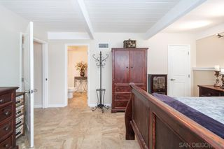 Photo 18: SAN CARLOS House for sale : 4 bedrooms : 7934 Blue Lake Dr in San Diego