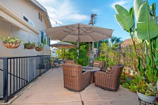 Photo 29: SAN CARLOS House for sale : 4 bedrooms : 7934 Blue Lake Dr in San Diego