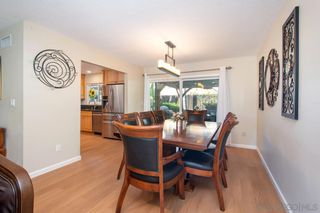 Photo 7: SAN CARLOS House for sale : 4 bedrooms : 7934 Blue Lake Dr in San Diego