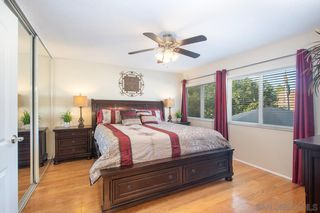 Photo 20: SAN CARLOS House for sale : 4 bedrooms : 7934 Blue Lake Dr in San Diego