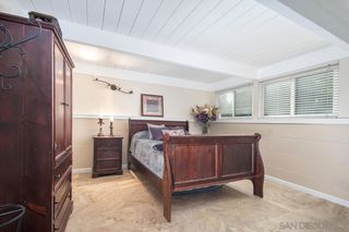 Photo 17: SAN CARLOS House for sale : 4 bedrooms : 7934 Blue Lake Dr in San Diego