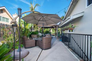 Photo 31: SAN CARLOS House for sale : 4 bedrooms : 7934 Blue Lake Dr in San Diego