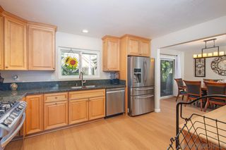 Photo 12: SAN CARLOS House for sale : 4 bedrooms : 7934 Blue Lake Dr in San Diego