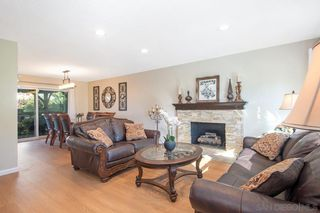 Photo 5: SAN CARLOS House for sale : 4 bedrooms : 7934 Blue Lake Dr in San Diego