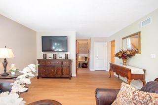 Photo 6: SAN CARLOS House for sale : 4 bedrooms : 7934 Blue Lake Dr in San Diego