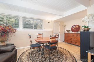 Photo 15: SAN CARLOS House for sale : 4 bedrooms : 7934 Blue Lake Dr in San Diego