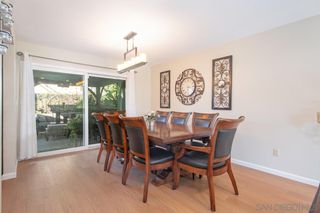 Photo 8: SAN CARLOS House for sale : 4 bedrooms : 7934 Blue Lake Dr in San Diego