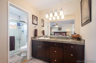 Photo 22: SAN CARLOS House for sale : 4 bedrooms : 7934 Blue Lake Dr in San Diego