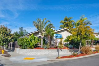 Photo 39: SAN CARLOS House for sale : 4 bedrooms : 7934 Blue Lake Dr in San Diego