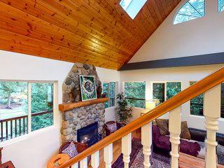 "Photo 14: 5627 CURRAN Road in Halfmoon Bay: Halfmn Bay Secret Cv Redroofs House for sale in ""CURRAN ROAD"" (Sunshine Coast)  : MLS®# R2517020"