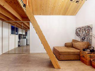 "Photo 37: 5627 CURRAN Road in Halfmoon Bay: Halfmn Bay Secret Cv Redroofs House for sale in ""CURRAN ROAD"" (Sunshine Coast)  : MLS®# R2517020"
