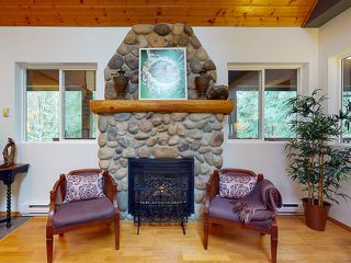 "Photo 6: 5627 CURRAN Road in Halfmoon Bay: Halfmn Bay Secret Cv Redroofs House for sale in ""CURRAN ROAD"" (Sunshine Coast)  : MLS®# R2517020"
