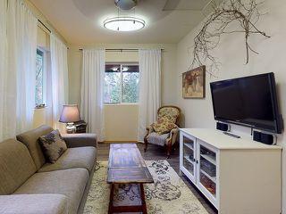 "Photo 25: 5627 CURRAN Road in Halfmoon Bay: Halfmn Bay Secret Cv Redroofs House for sale in ""CURRAN ROAD"" (Sunshine Coast)  : MLS®# R2517020"
