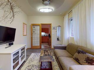 "Photo 24: 5627 CURRAN Road in Halfmoon Bay: Halfmn Bay Secret Cv Redroofs House for sale in ""CURRAN ROAD"" (Sunshine Coast)  : MLS®# R2517020"