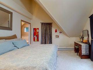 "Photo 17: 5627 CURRAN Road in Halfmoon Bay: Halfmn Bay Secret Cv Redroofs House for sale in ""CURRAN ROAD"" (Sunshine Coast)  : MLS®# R2517020"