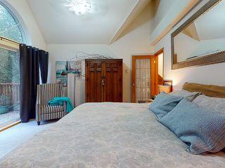 "Photo 16: 5627 CURRAN Road in Halfmoon Bay: Halfmn Bay Secret Cv Redroofs House for sale in ""CURRAN ROAD"" (Sunshine Coast)  : MLS®# R2517020"