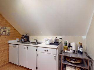"Photo 34: 5627 CURRAN Road in Halfmoon Bay: Halfmn Bay Secret Cv Redroofs House for sale in ""CURRAN ROAD"" (Sunshine Coast)  : MLS®# R2517020"