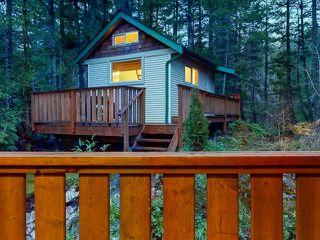 "Photo 36: 5627 CURRAN Road in Halfmoon Bay: Halfmn Bay Secret Cv Redroofs House for sale in ""CURRAN ROAD"" (Sunshine Coast)  : MLS®# R2517020"
