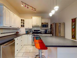 "Photo 9: 5627 CURRAN Road in Halfmoon Bay: Halfmn Bay Secret Cv Redroofs House for sale in ""CURRAN ROAD"" (Sunshine Coast)  : MLS®# R2517020"