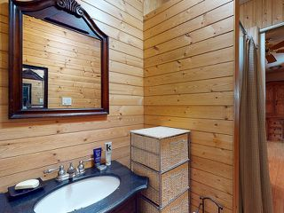 "Photo 35: 5627 CURRAN Road in Halfmoon Bay: Halfmn Bay Secret Cv Redroofs House for sale in ""CURRAN ROAD"" (Sunshine Coast)  : MLS®# R2517020"