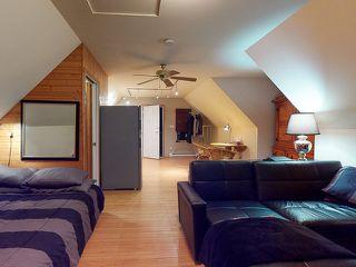 "Photo 32: 5627 CURRAN Road in Halfmoon Bay: Halfmn Bay Secret Cv Redroofs House for sale in ""CURRAN ROAD"" (Sunshine Coast)  : MLS®# R2517020"