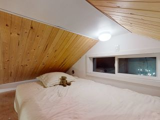 "Photo 39: 5627 CURRAN Road in Halfmoon Bay: Halfmn Bay Secret Cv Redroofs House for sale in ""CURRAN ROAD"" (Sunshine Coast)  : MLS®# R2517020"