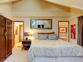 "Photo 15: 5627 CURRAN Road in Halfmoon Bay: Halfmn Bay Secret Cv Redroofs House for sale in ""CURRAN ROAD"" (Sunshine Coast)  : MLS®# R2517020"