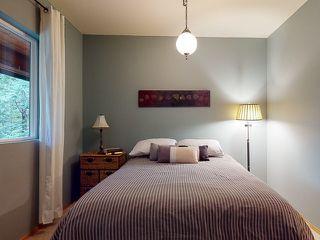 "Photo 27: 5627 CURRAN Road in Halfmoon Bay: Halfmn Bay Secret Cv Redroofs House for sale in ""CURRAN ROAD"" (Sunshine Coast)  : MLS®# R2517020"
