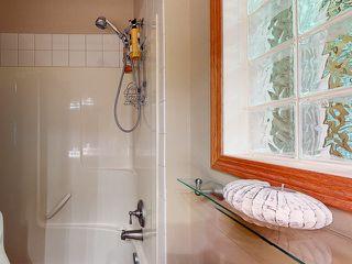 "Photo 28: 5627 CURRAN Road in Halfmoon Bay: Halfmn Bay Secret Cv Redroofs House for sale in ""CURRAN ROAD"" (Sunshine Coast)  : MLS®# R2517020"