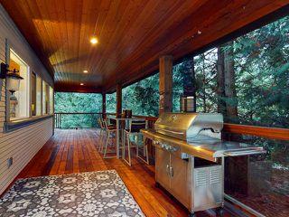 "Photo 3: 5627 CURRAN Road in Halfmoon Bay: Halfmn Bay Secret Cv Redroofs House for sale in ""CURRAN ROAD"" (Sunshine Coast)  : MLS®# R2517020"
