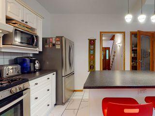 "Photo 12: 5627 CURRAN Road in Halfmoon Bay: Halfmn Bay Secret Cv Redroofs House for sale in ""CURRAN ROAD"" (Sunshine Coast)  : MLS®# R2517020"