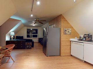 "Photo 33: 5627 CURRAN Road in Halfmoon Bay: Halfmn Bay Secret Cv Redroofs House for sale in ""CURRAN ROAD"" (Sunshine Coast)  : MLS®# R2517020"