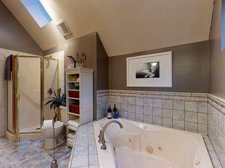 "Photo 18: 5627 CURRAN Road in Halfmoon Bay: Halfmn Bay Secret Cv Redroofs House for sale in ""CURRAN ROAD"" (Sunshine Coast)  : MLS®# R2517020"